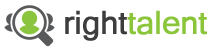 Right Talent: Low Cost Flat Fee Recruitment Specialist
